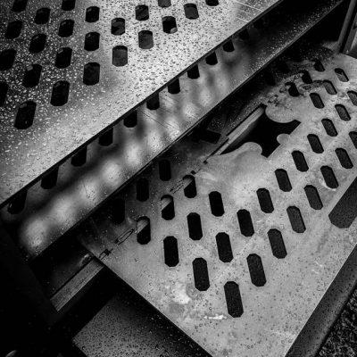 beast_sliding_grill
